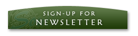 Sign-up for Newsletter